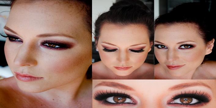 winter-makeup5