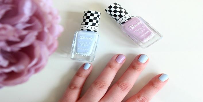 nails-painting5