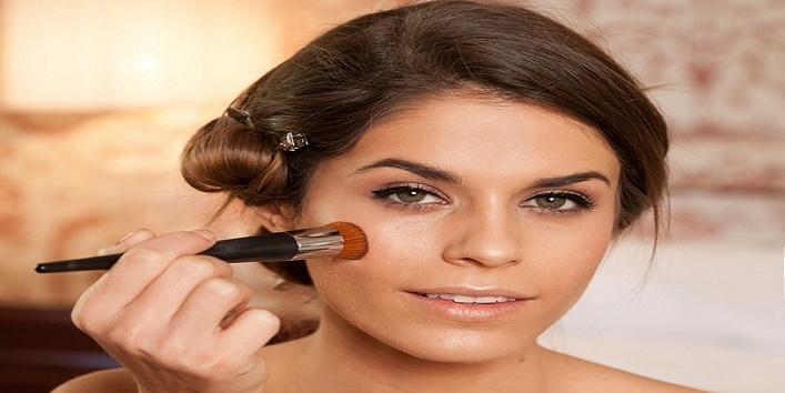 wedding-makeup-looks4