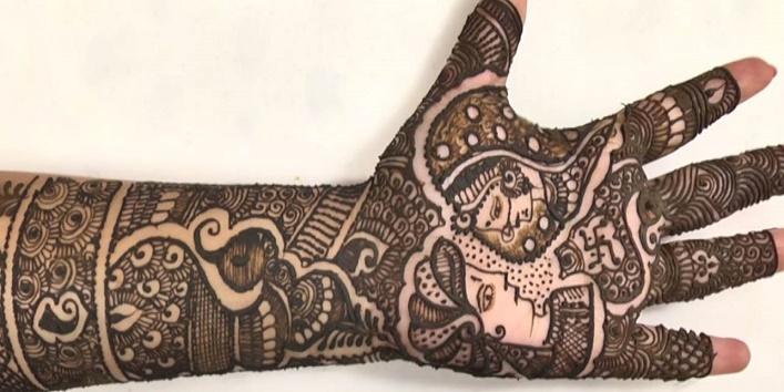 mehndi-designs-for-beautiful-indian-brides2