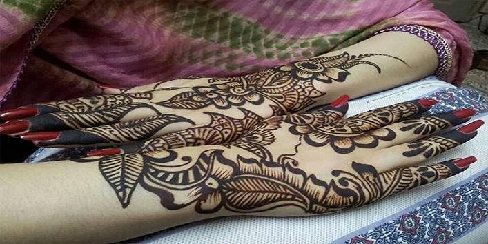 mehndi-designs-for-beautiful-indian-brides5