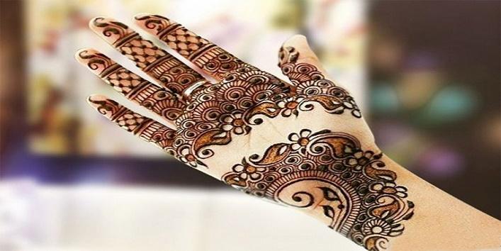 mehndi-designs-for-beautiful-indian-brides6