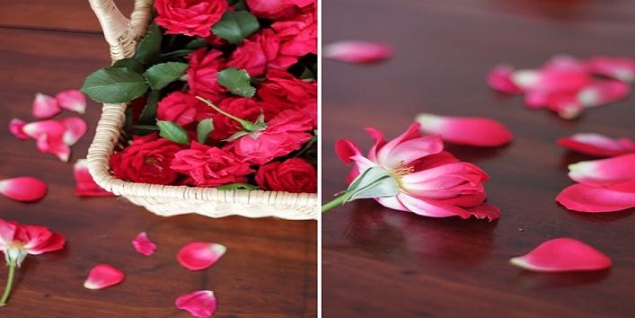 rose-petal-scrub6