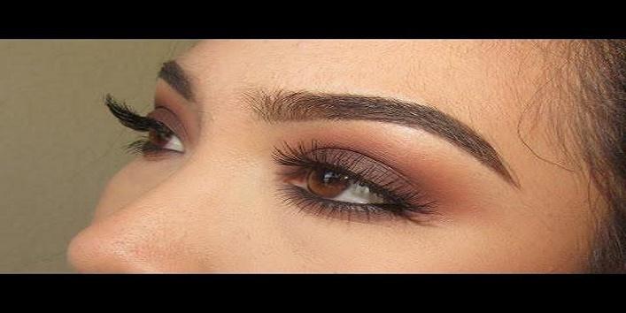 gothic-eye-makeup-tips-for-this-wedding-season-4