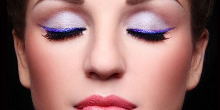 gothic-eye-makeup-tips-for-this-wedding-season-5