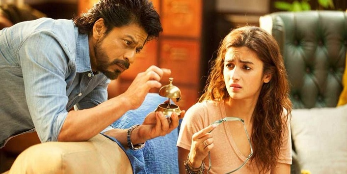 life-lessons-we-need-to-learn-from-dear-zindagi-2