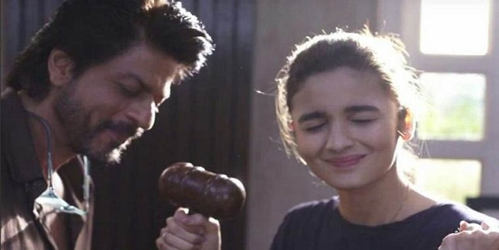 life-lessons-we-need-to-learn-from-dear-zindagi-12