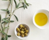 7 Ways to Use Olive Oil for Gorgeous Skin and Hair