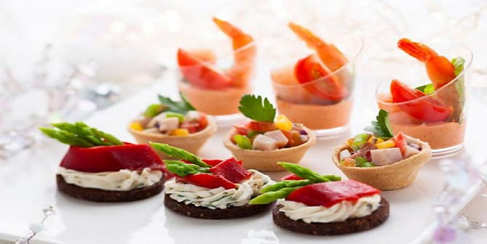 food-trends-in-indian-weddings2