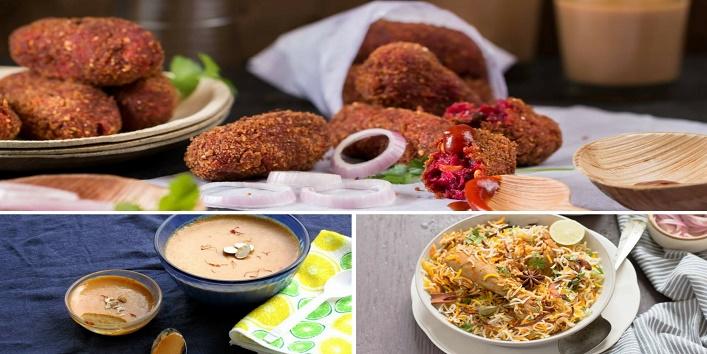 food-trends-in-indian-weddings4