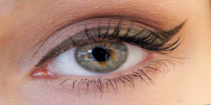 eye-colour-2