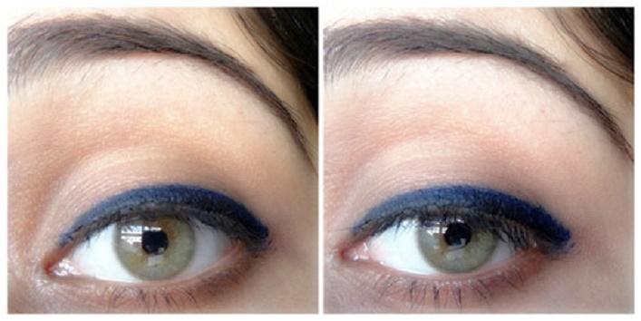 eye-colour-3