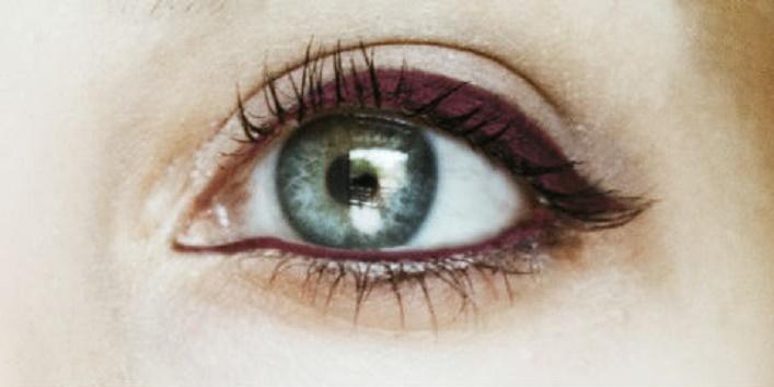 eye-colour-5