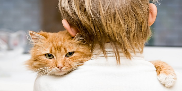 benefits-of-having-a-pet-at-home-5