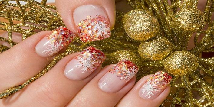 nail-art-designs3