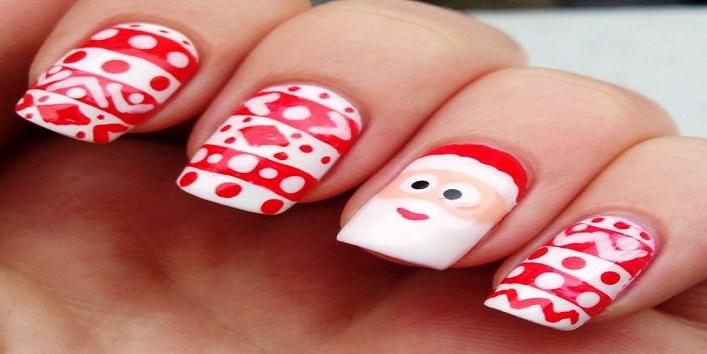 nail-art-designs5