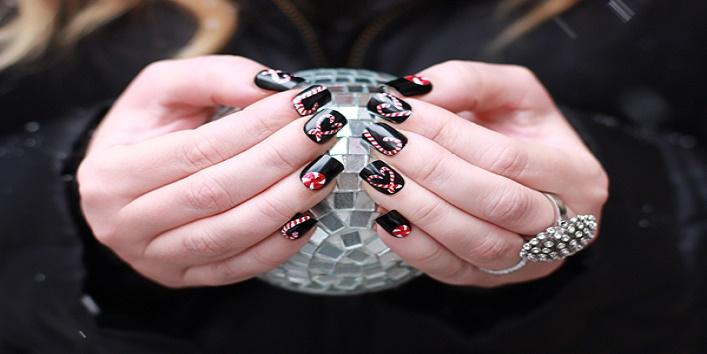 nail-art-designs6