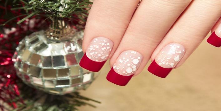 nail-art-designs1