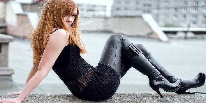 boots-according-to-leg-shape-1