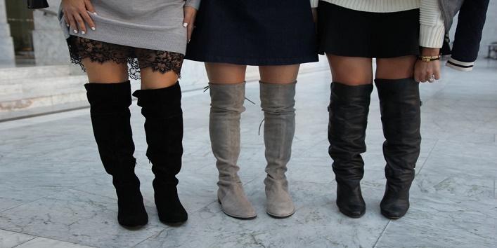 boots-according-to-leg-shape-2