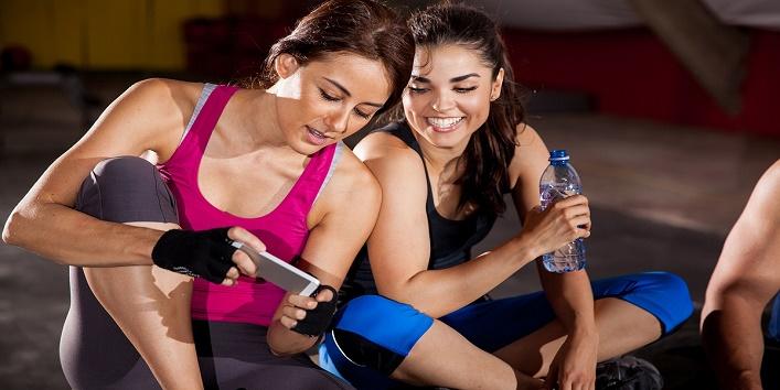 fitness-goals3