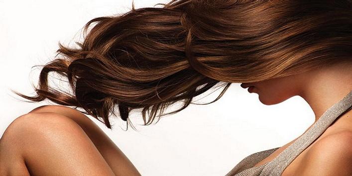 hairs-softer-1