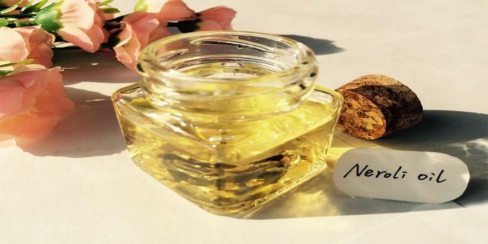 neroli-oil4