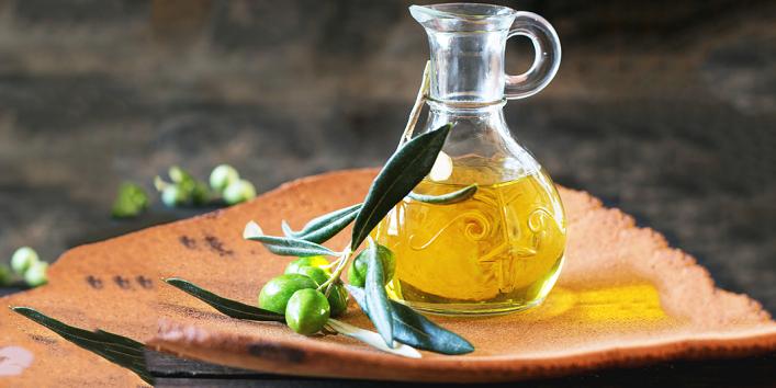 Castor Oil for Knee Pain2