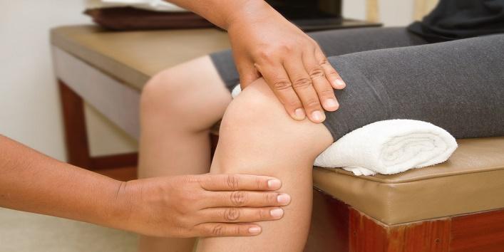 Castor Oil for Knee Pain4
