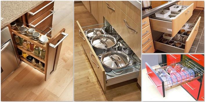 Getting a Modular Kitchen5