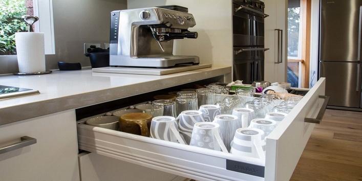 Getting a Modular Kitchen8