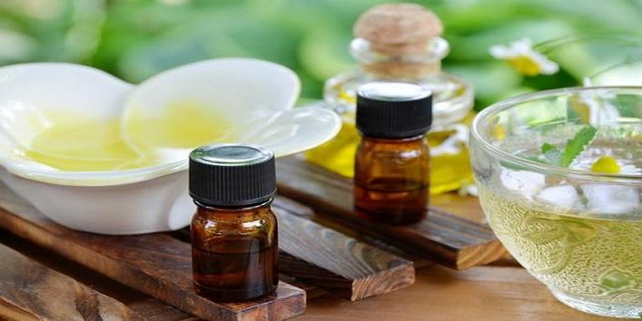 Castor Oil to Get Rid of Moles5