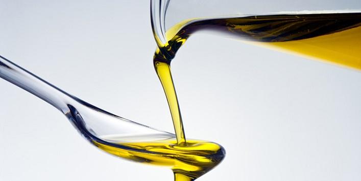 Castor Oil to Get Rid of Moles6