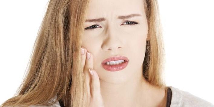 Side Effects of Castor Oil6