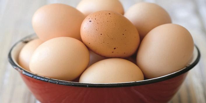 Eggs in Refrigerator1
