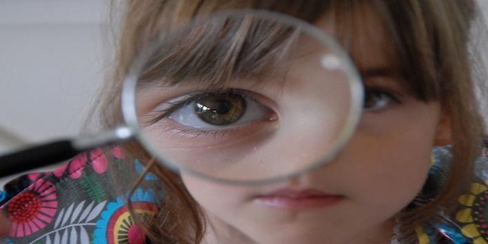 Benefits of Castor Oil for Eyes 1