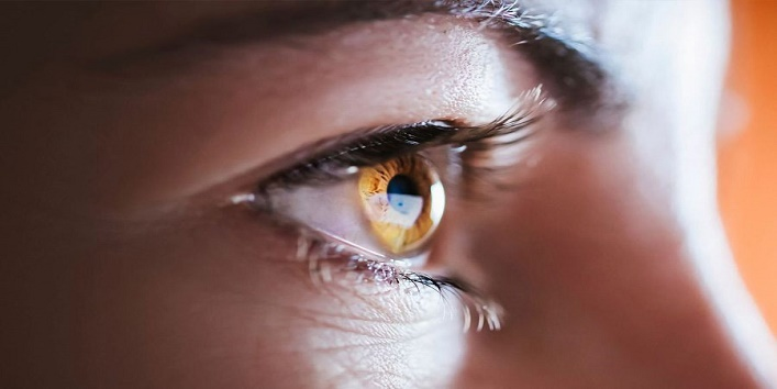 Benefits of Castor Oil for Eyes 5