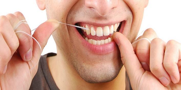 teeth Bad Habits1