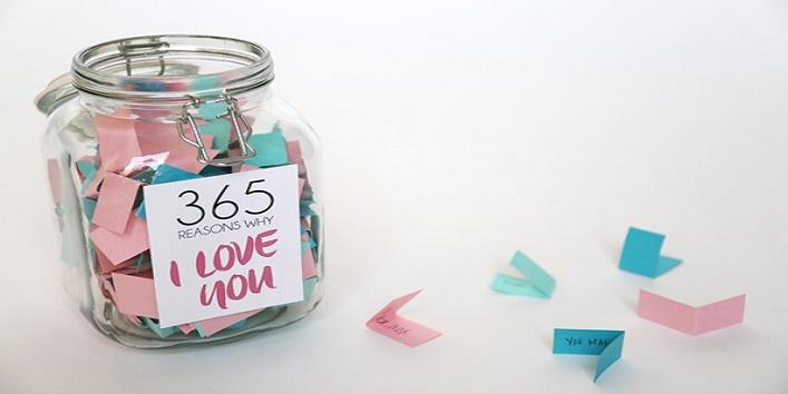 Romantic Ways to Celebrate Valentine5