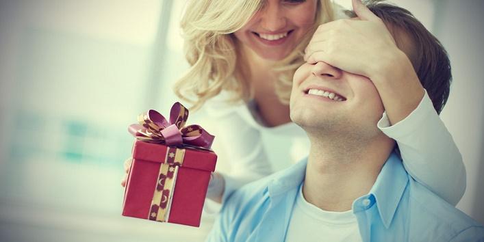 Romantic Ways to Celebrate Valentine8