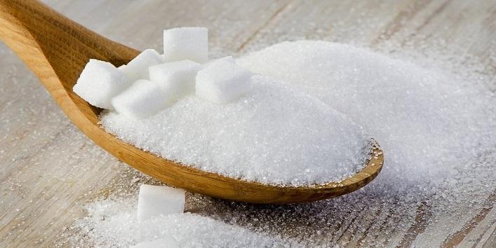 Sugar Scrub for exfoliating the dead skin