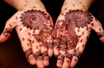 Top-6-Tips-That-Will-Make-Your-Mehendi-Darker-cover