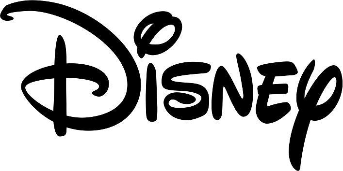 Disney's biggest hit