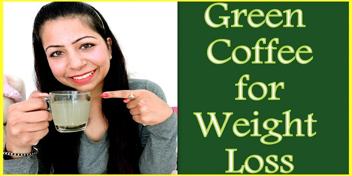 Best Time To Drink Green Coffee And Number Of Cups In A Day
