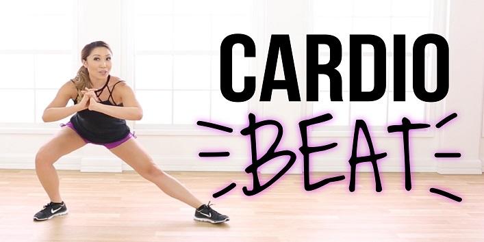Avoid cardio training