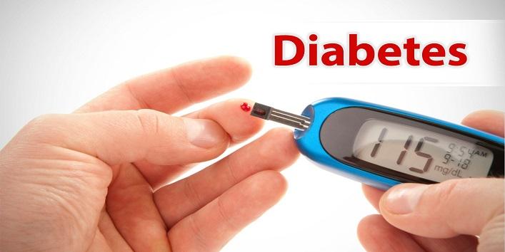 Curbs Diabetes