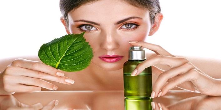 Use vitamin E for skin tightening