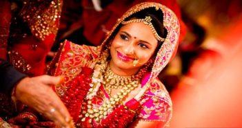 bridal beauty tips