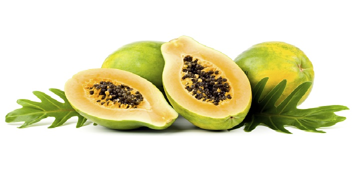 papaya industry analysis Expert analysis: industry, governing, innovation and technological trends factors impacting development drawbacks, swot 6-7 year performance forecasts: major segments covering applications, top products and geographies.