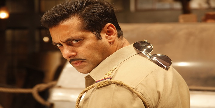 The-Dabangg-reverse-sunglasses